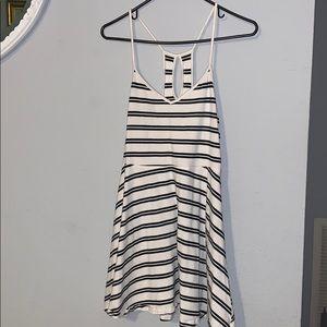 Authentic American Heritage Dresses - Mini dresses